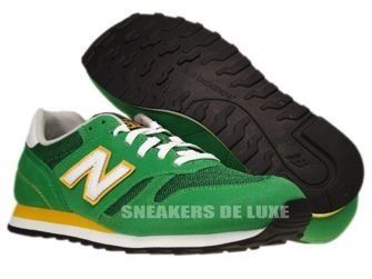 new balance ml373 green