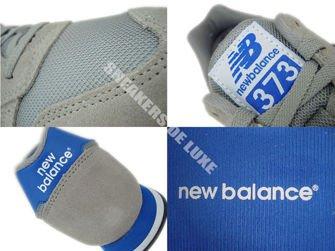 New Balance M373LGB 373