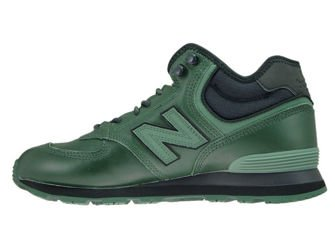 New Balance MH574OAB Mid Green