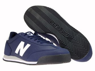 New Balance ML370NBW Navy/White