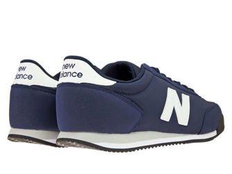 New Balance ML370NBW Navy/White