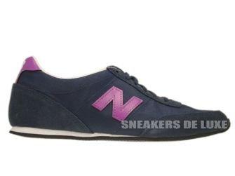 New Balance S410SNNP 410