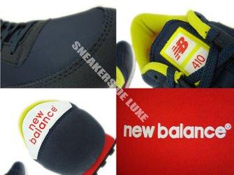 New Balance U410MNGR 410