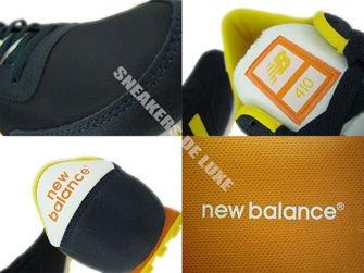 New Balance U410MNYO 410