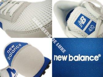 New Balance U410MWB 410