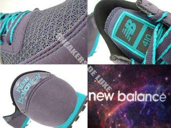 New Balance UL410CTT 410