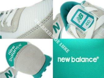 New Balance UL410MWG 410