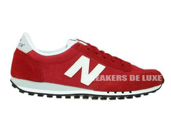 New Balance WL410NPA Red/White