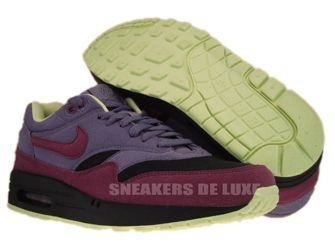 Nike Air Max 1 Daybreak 308866-500