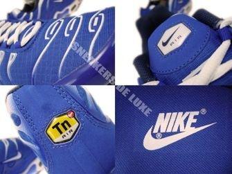 Nike Air Max Plus TN 1 Game Royal/White-Midnight Navy