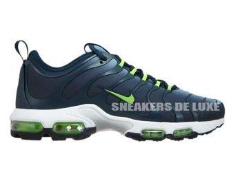 Nike Air Max Plus TN Ultra 898015-400