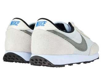 Nike Daybreak CV3029-001 Pure Platinum/Smoke Grey