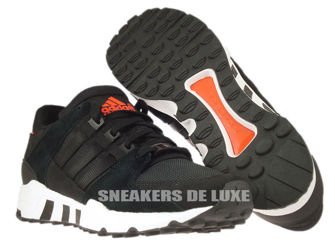 S79130 adidas Equipment Running Support 93