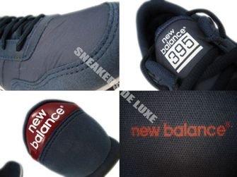 U395MNNR New Balance