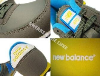 U410MGBY New Balance 410