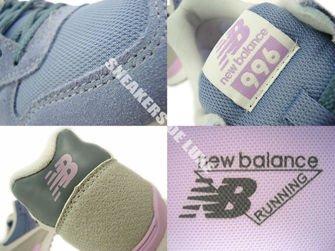 WR996GG New Balance