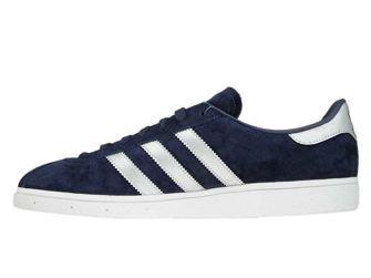 adidas Munchen CQ2321 Trace Blue/Matte Silver/Ftwr White